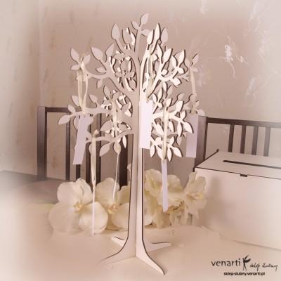 Drzewko życzeń DRZ001