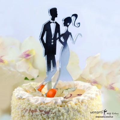 Figurka na tort T001