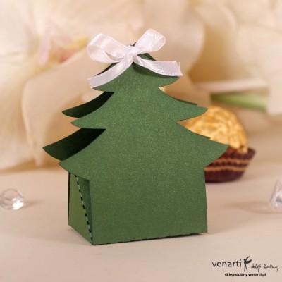 Pudełko świąteczne PSW001