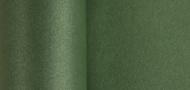 Mocny zielony