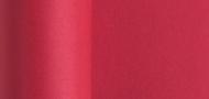 Czerwony - delikatne prążki