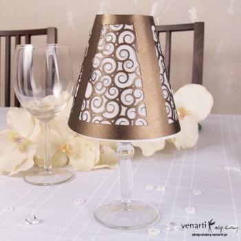 Liczą się detale! Perfekcyjna dekoracja stołu